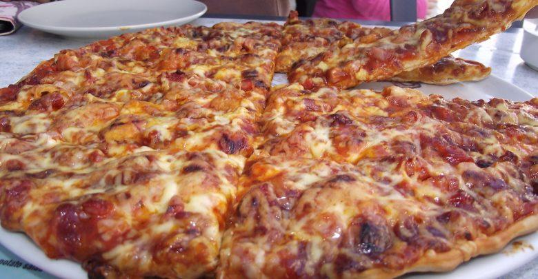 pizza-rota.jpg