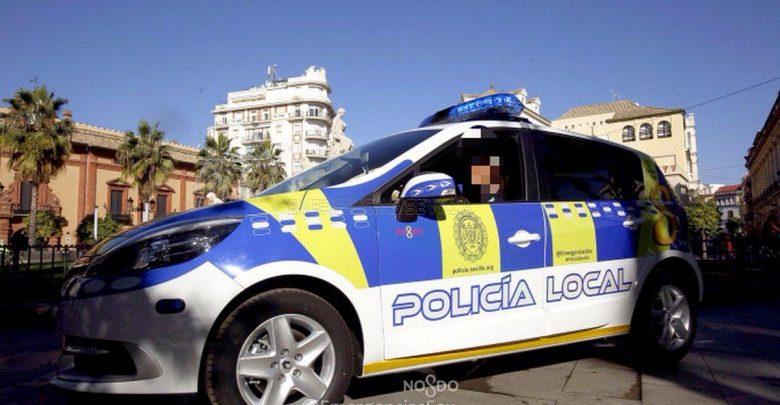 policia_sevilla.jpg