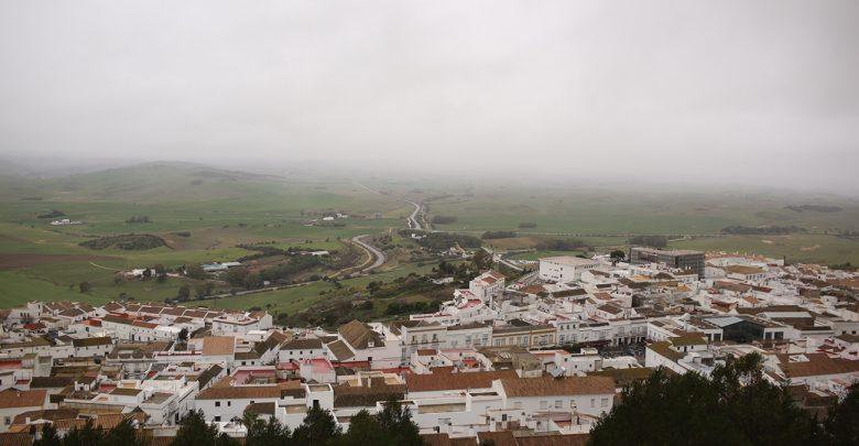 pueblo_a_pueblo_medina036.jpg