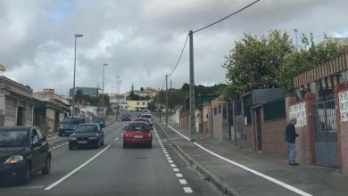 aparcamiento_acera_el_chicle.png