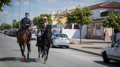 barrioguadalcacin-3.jpg
