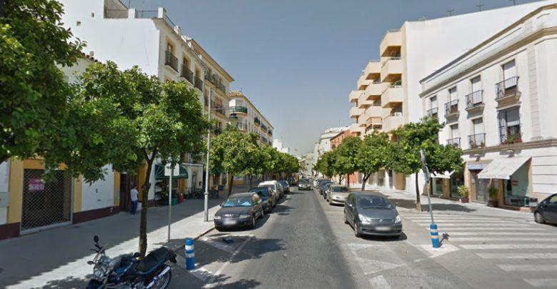 calle_arcos.jpg