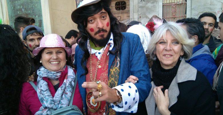 carnaval_de_cadiz.jpg
