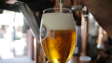 cerveza.png