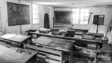 clase_antigua_escuela.jpg