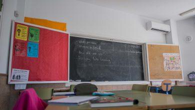 colegio_rural_bolonia-10.jpg