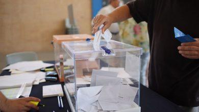 elecciones_26j.jpg