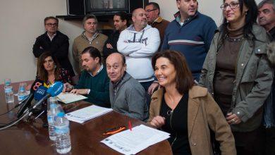 funcionarizacion_ayuntamiento-3.jpg