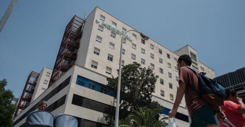 hospital_de_cadiz-2.jpg