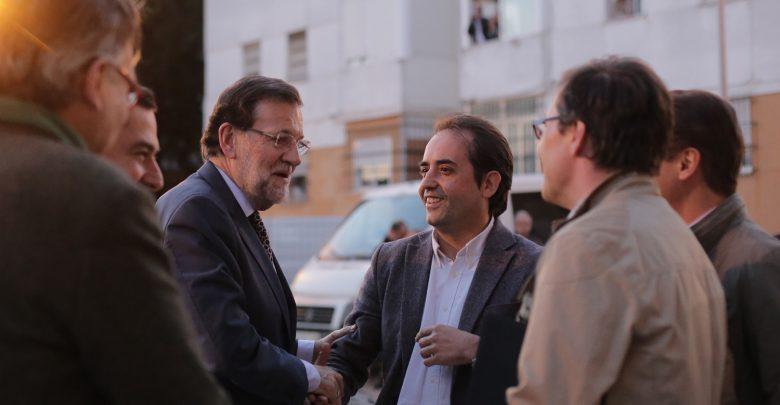 Mitin PP - Mariano Rajoy.jpg