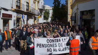mare_pensionista_4.jpg