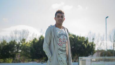 marroqui_en_el_arcos-4.jpg