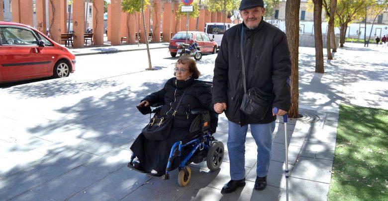 mujer_discapacidad_inma_1.jpg