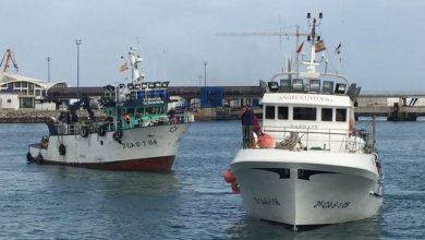pescadores-marruecos-ue.jpg
