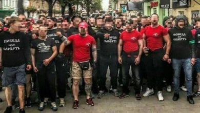 ultras-spartak.jpg