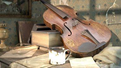 viejo_violin.jpg