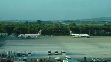 aeropuerto_de_jerez.png
