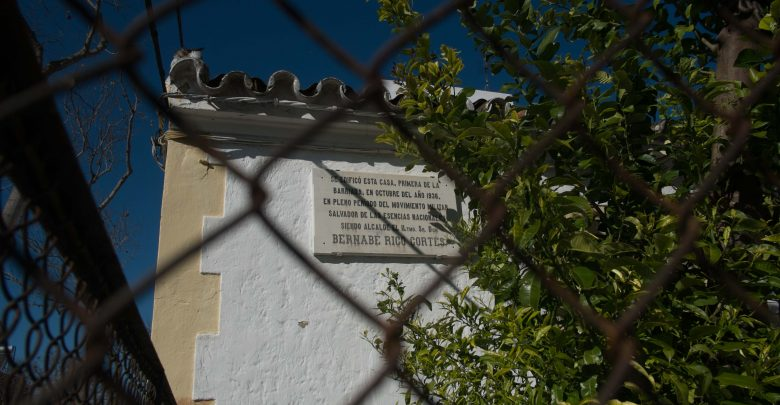 barriada_espana_simbolos_franquistas-9.jpg