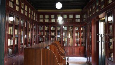 biblioteca_del_cadf-foto-paco_urri.jpg