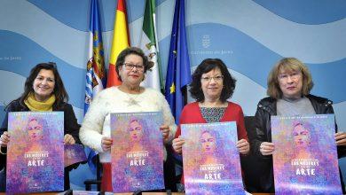 ccollado_pres_actos_dia_inter_de_la_mujer_03.jpg