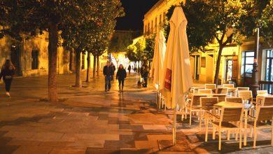 centro_de_jerez_noche.jpg