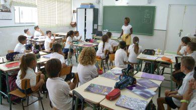 colegio-juan-pablo-ii-cadiz.jpg