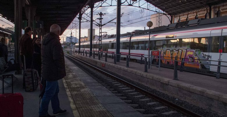 estacion_de_tren-1.jpg