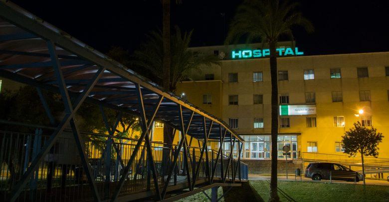 hospital_de_jerez-1.jpg