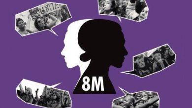 huelga-feminista-8m.jpg