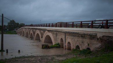 inundaciones_la_ina-1.jpg