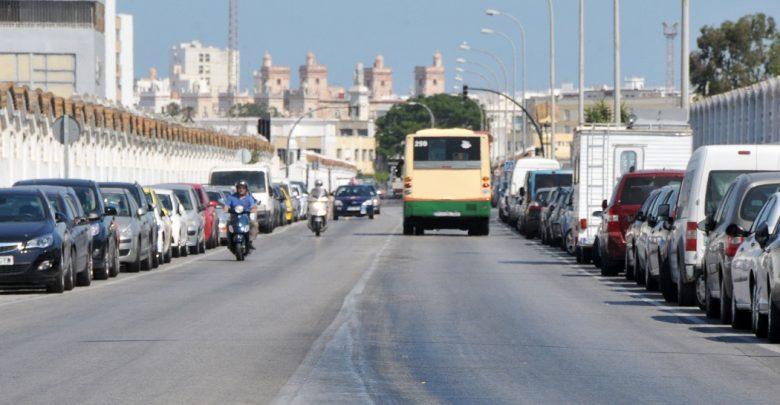 la_avenida_de_astilleros_de_cadiz.jpg