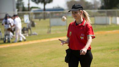 mujer_arbitro_baseball_01.jpg