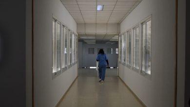 pasillo_del_hospital_de_puerto_real.jpg