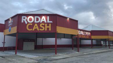 rodal_cash.jpg