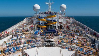 symphony-of-the-seas-barco-crucero.jpg