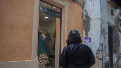 tienda_fabrica_flamenca-3.jpg