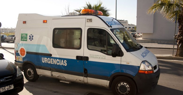 recurso-ambulancia1.jpg