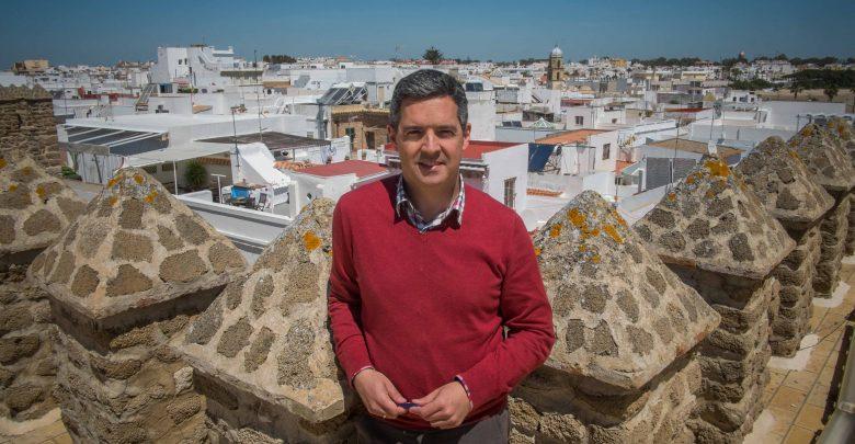 alcalde_de_rota-7.jpg