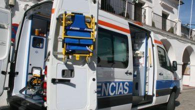 ambulancia_grazalema.jpg