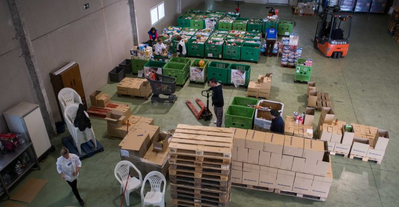 banco_de_alimentos_voluntarios-1.jpg