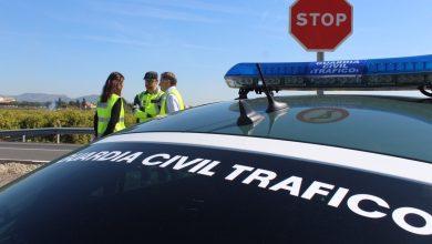 guardia_civil_trafico.jpg