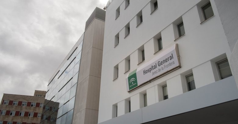 hospital_de_jerez_19m-7.jpg
