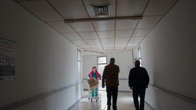 hospital_de_jerez_19m-8.jpg