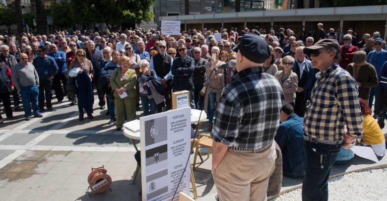 pensionistas_arenal_16_abril-7.jpg