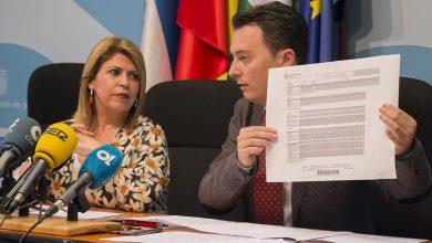 rueda_de_prensa_ayuntamiento_001.jpg