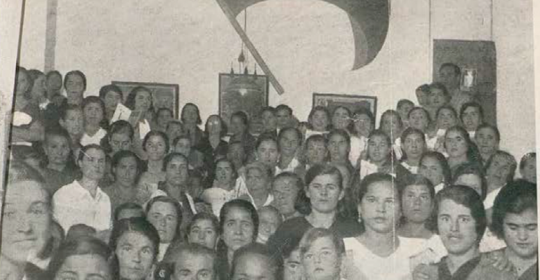 sindicato_emancipacion_femenina.png