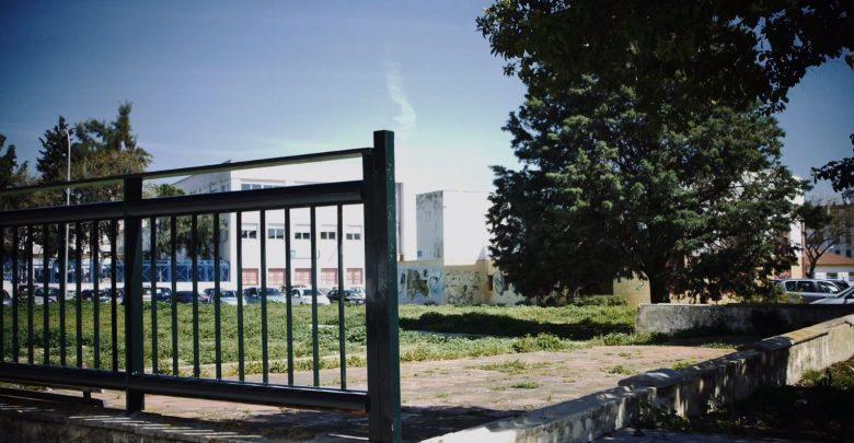 solar_de_la_granja.jpg
