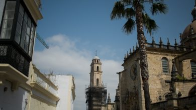 torre_catedral_casa-1.jpg