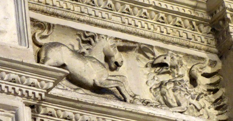 unicornio-666-aaa.jpg