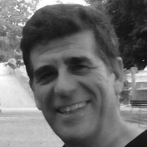 Miguel Parra